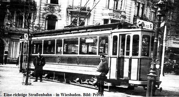 Картинки по запросу Wiesbaden tram