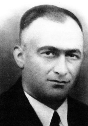Valentin Schmidt